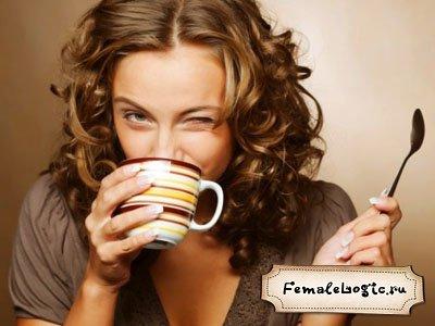 Что делать с кофе