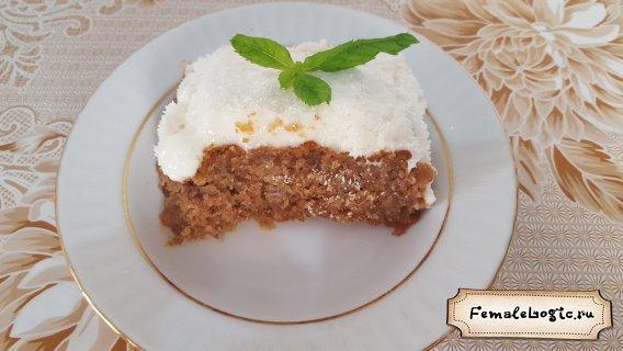 рецепт вкусных котлет по киевски с фото
